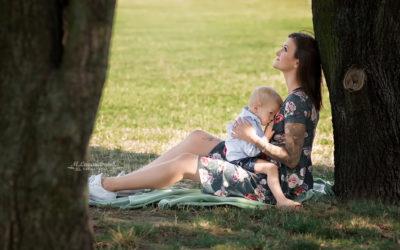 #005 – Mamy Styl – Milk and Love – ubrania na czas ciąży i karmienia piersią